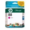 Atrament HP C9387AE M  #88