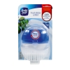 Ambi-pur WC blok 55ml Fresh & Mint