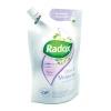 Tekuté mydlo Radox-Moisturise NN500 ml