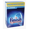 Calgonit finish Clasic 110 tab. regular