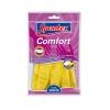 Gumené rukavice Spontex Comfort S