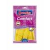Gumené rukavice Spontex Comfort M