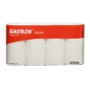 Toaletný papier KATRIN Classic Toilet 160 16 ks 125550