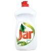 Jar Jablko 500 ml