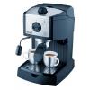 Espresso kávovar DeLonghi EC155