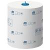 Papierové uteráky Tork Matic- extra dlhé biele 6 ks