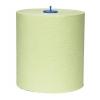 Papierové uteráky Tork Matic- zelené 6 ks