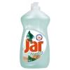 Jar Sensitive Tea Tree 500 ml