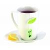 Hrnček na čaj YASMIN
