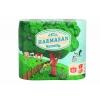 Toaletný papier Harmasan dvojvrstvový 4  ks