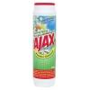 Ajax piesok 500 g Floral zelený