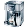 Automatický kávovar DeLonghi ESAM 4500