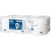 Toaletný papier Tork SmartOne biely