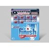 Calgonit Finish Powerbal Quantum 40 tabl.Regular