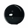 Zásobník Tork SmartOne na toaletný papier čierny