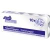 Toaletný papier Harmony Profesional Comfort 10 ks