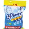Soľ do umývačky riadu Q-Power 1kg