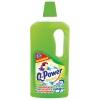 Q-Power univerzálny čistiaci prostriedok Herbal 1 l