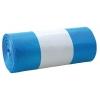 Vrecia 120 l/25ks, 26 mic modré