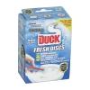 Duck Fresh Discs More