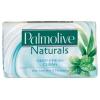 Mydlo Palmolive Olive 90 g