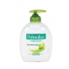 Tekuté mydlo Palmolive Olive Milk 300 ml