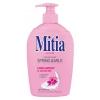 Mitia mydlo Jar&Mlieko  500ml
