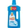 Mr.PROPER Universal ocean 1000 ml