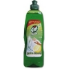 Cif Dishwash na riad 500 ml Lemon