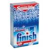 Calgonit soľ finish 1,5 kg