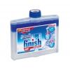 Calgonit finish čistič umývačky 250 ml