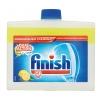 Calgonit finish lemon čistič umývačky 250 ml