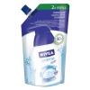 Náhradná náplň tekutého mydla Nivea Creme Soft 500 ml