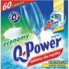 Tablety Q-Power oceán 60 tabl.
