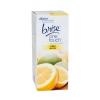 Náhradná náplň do osviežovača Brise One Touch Citrus