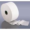 Toaletný papier Jumbo 26 cm  2 vrstvový 230 m
