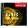DVD+R Imation 16x 4,7GB