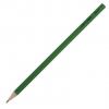 Ceruzka KOH-I-NOOR 1702  tvrdosť 3