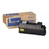 Toner Kyocera TK-360FS 4020DN