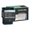 Toner Lexmark 0C540A1KG black C543/C544/X543/X544