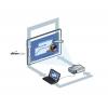 Interaktívny systém eBeam Edge Business Bluetooth