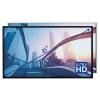 e-Screen PTX-8500UHD čierny, Ultra HD