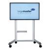Mobilný fixný stojan pre e-Screen PTX-8500UHD