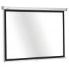 Nástenné plátno Premium 16:9 90x160cm
