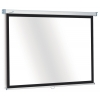 Nástenné plátno Premium 16:9 117x200cm