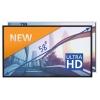 e-Screen STX-5800 čierny
