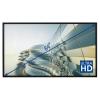 e-Screen STX-8400UHD čierny, Ultra HD