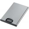 Váha Steel 2 kg