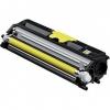 Toner Minolta yellow Magicolor 1600/1680/1690 2500 str
