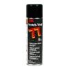 Lepidlo Spray 77 /500ml